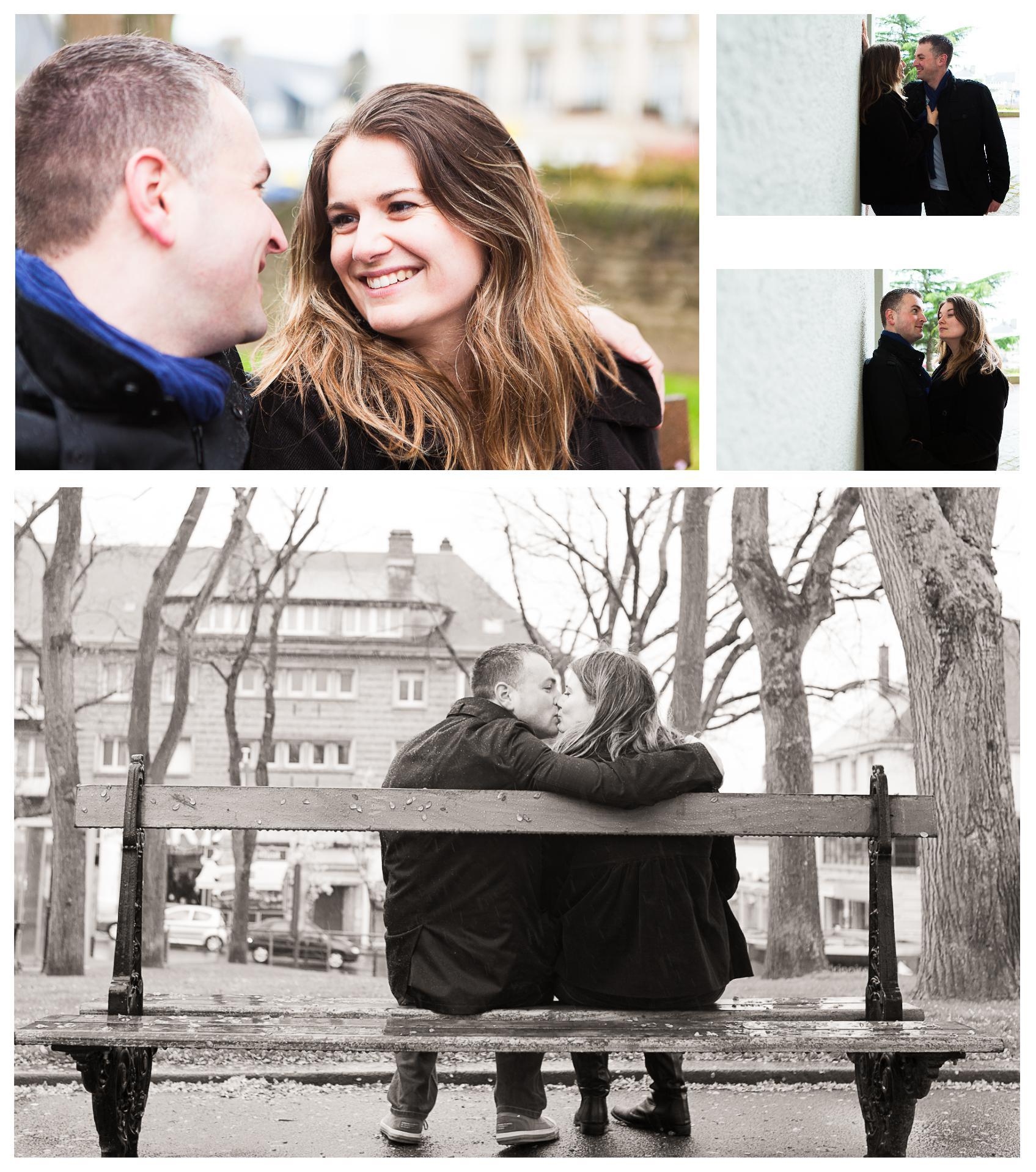 photographe mariage caen session engagement saint lo xavier h roult photographe. Black Bedroom Furniture Sets. Home Design Ideas