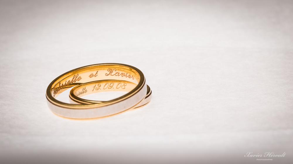 alliance de mariage des stars id es et d 39 inspiration sur le mariage. Black Bedroom Furniture Sets. Home Design Ideas