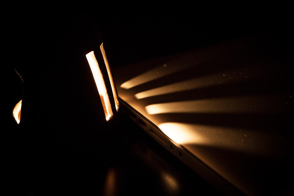 Projet 52 semaine 15 clair obscur xavier h roult for Dans un miroir obscur